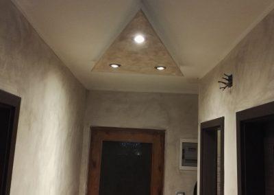 Dekorativne imitacije mramora